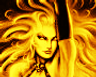 Lady Grendel