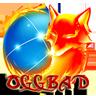 Oggbad