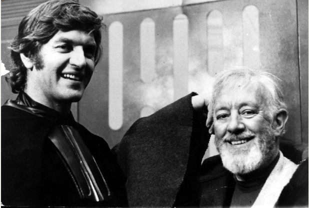 David Prowse.PNG