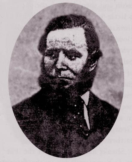 George Jennings 1810 - 82 small.JPG