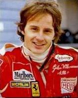 Gilles_Villeneuve.jpg