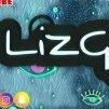 LizGg