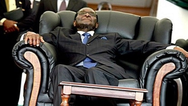 mugabe-sleeping.jpg