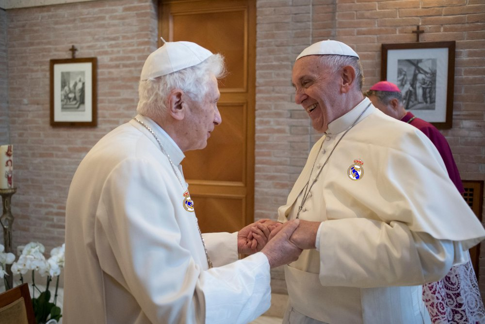 CNS-POPE-CONSISTORY-CARDINALS.jpg