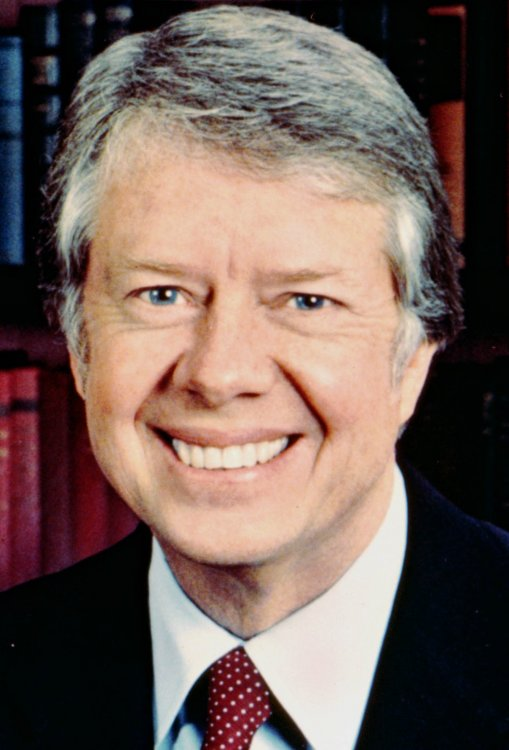 Jimmy_Carter_cropped.thumb.jpg.e9114a2457daff6d001fbdf47e3e763f.jpg