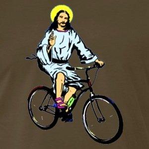 christ-on-a-bike.jpg.3ce2e142a8ce241d54e83639382dd9fa.jpg