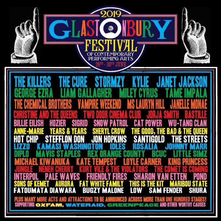 glastonbury-2019.thumb.jpg.f40f4ed4df22be3a1db06b5f4a6500a9.jpg