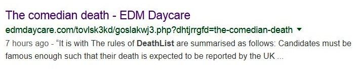 edmdaycare.jpg