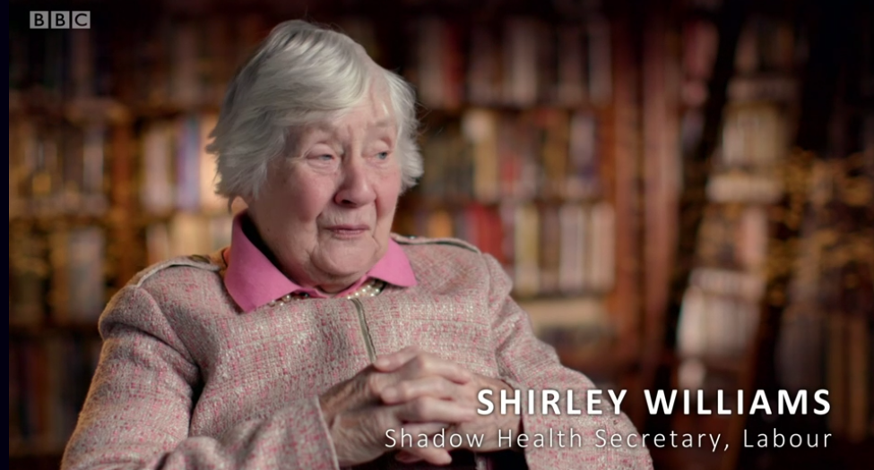 shirley williams.png