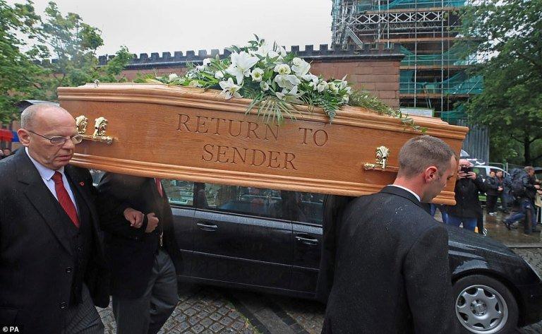 FS Coffin.jpg