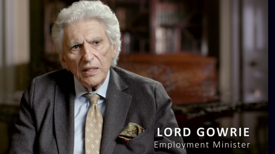 lord gowrie.png