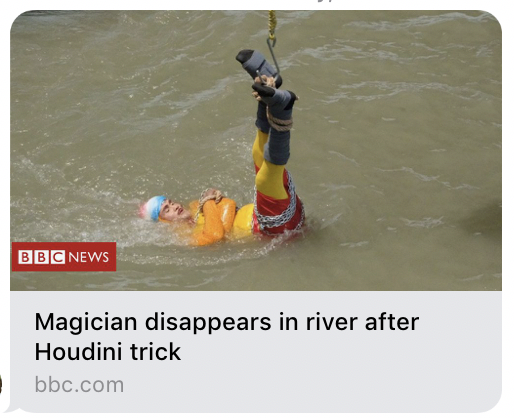 MagicianDisappears.png