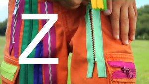 Zippers2.jpg