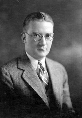 Walter_Francis_O'Malley_1940-1950.jpg