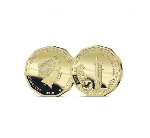 BU-Quarter-Sovereign-1-500x461.jpg