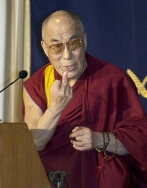 dalai-lama-tibet-needs-china-1.jpg