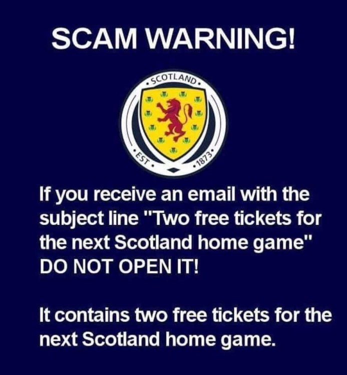scotscam.jpg