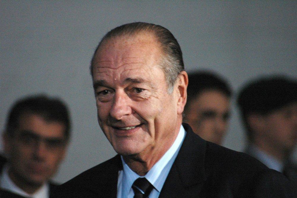 Jacques-Chirac-2004.thumb.jpg.6a924927e1abb3a8d446caf43f718895.jpg