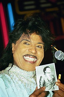 220px-Little_Richard_1998_color.jpg