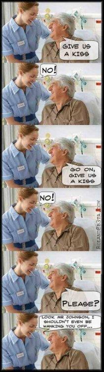 nurse.thumb.jpg.b3ebd73cbb6b78bd5eaa7f3f5d8c4538.jpg