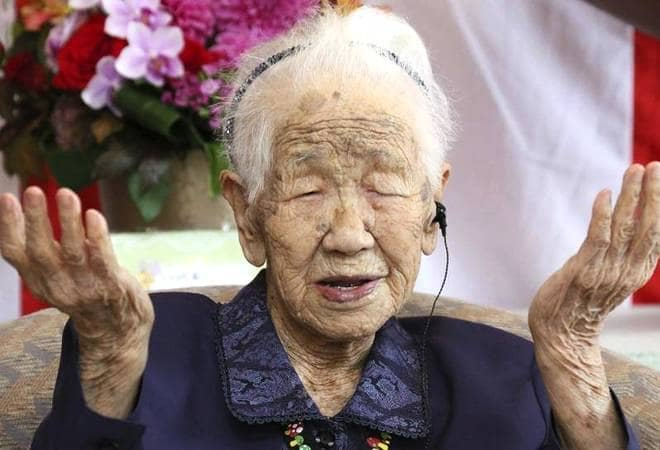 oldest-woman_660_030919014003.jpg