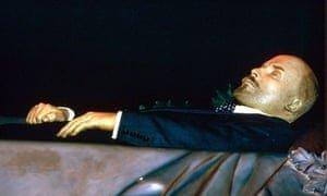 Lenin-corpse-008.jpg