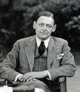 274px-Thomas_Stearns_Eliot_by_Lady_Ottoline_Morrell_(1934).jpg
