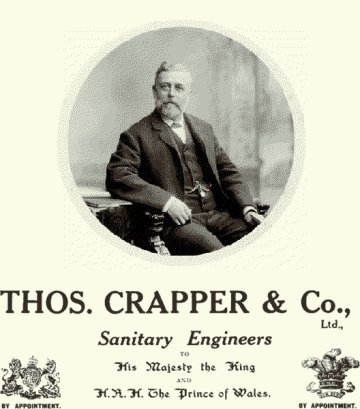 thomas-crapper.jpg