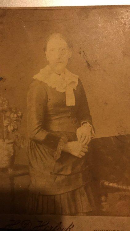 Harriet Lane.JPG