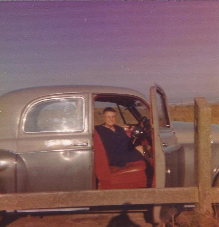 Great granny Carpenter 3.jpeg