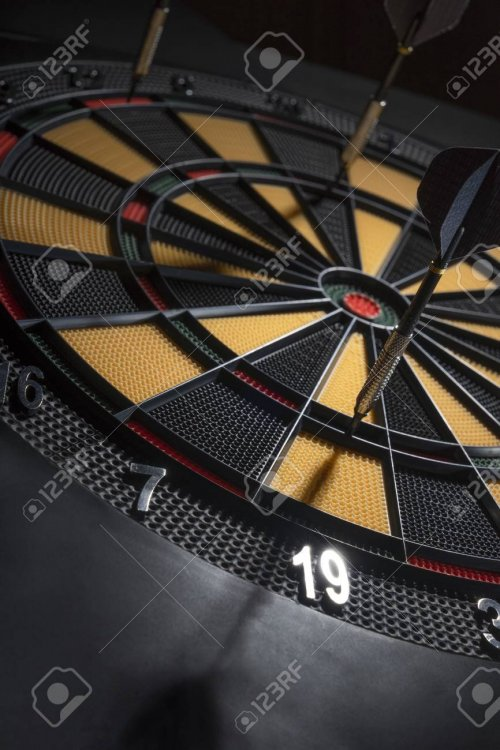 117350024-a-player-manages-to-finish-a-501-in-nine-darts-triple-20-triple-19-and-double-12.jpg