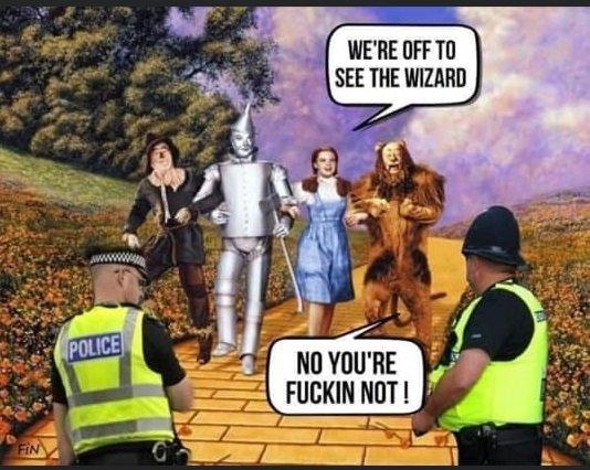 2078790194_wizardlockdown.jpg.194ef8a33972a67d5cd19c796861d12d.jpg