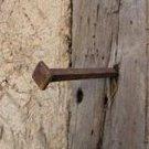 Doornail