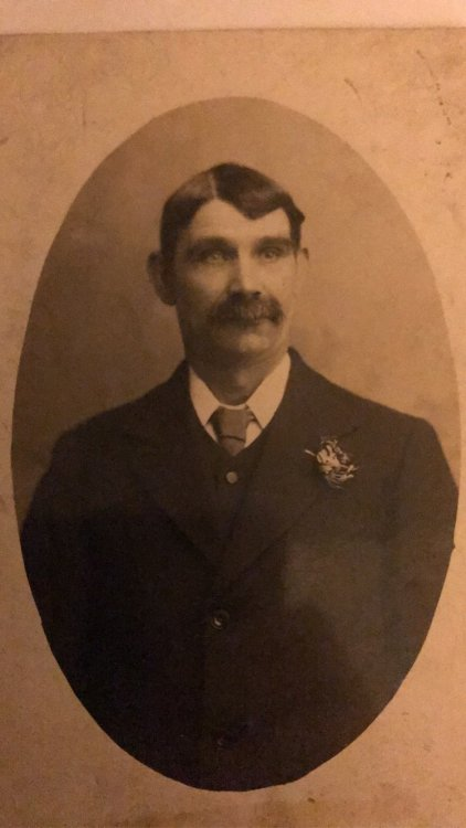 George Butters.JPG