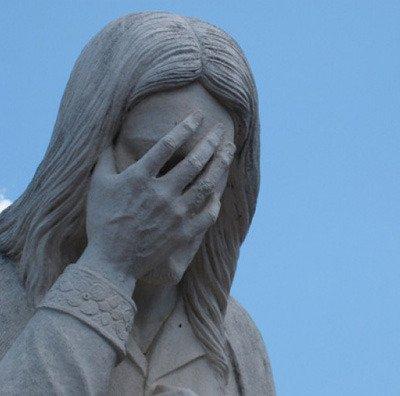 jesus-facepalm.jpg.cdccbbf3446ada54c2ff3a18ca3af5c4.jpg