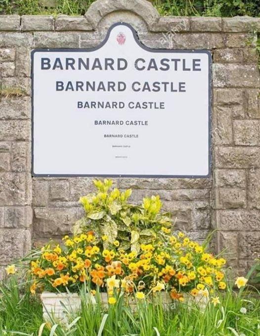 barnard castle.jpg