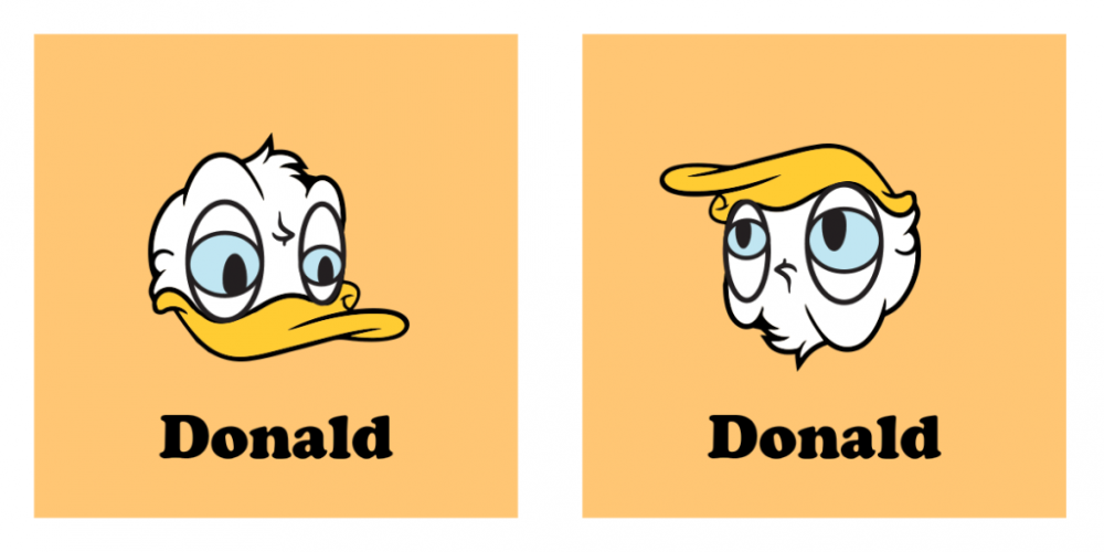 Donald Duck or Donald Trump.png