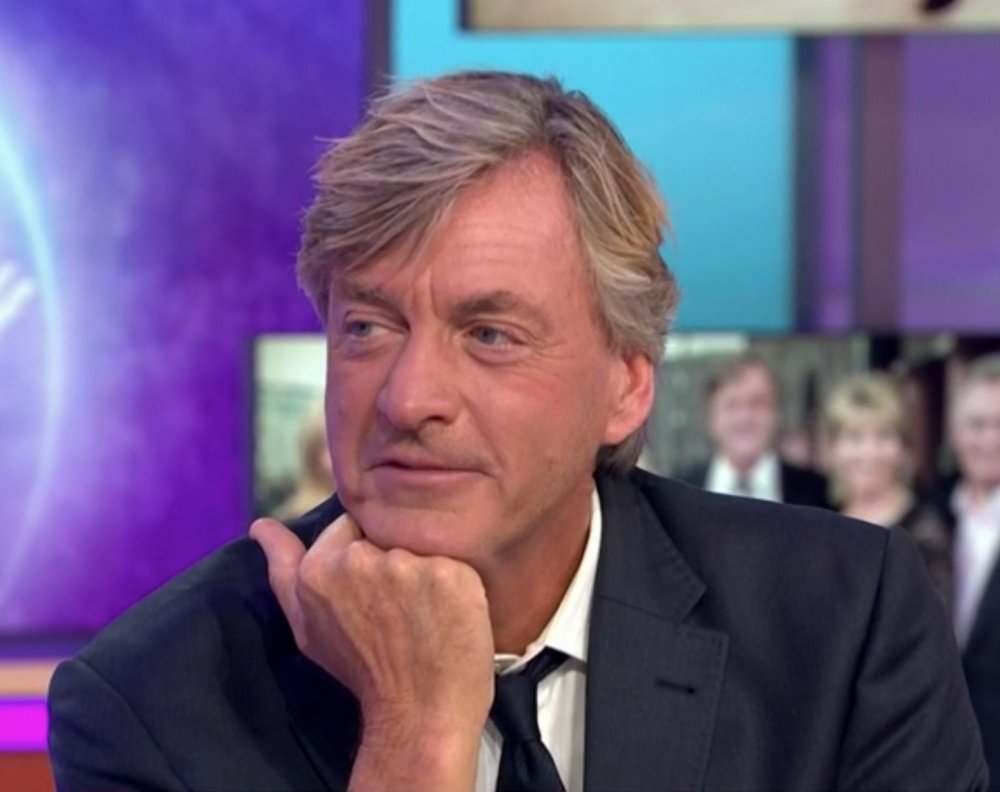 richard-madeley-1570519417.jpg