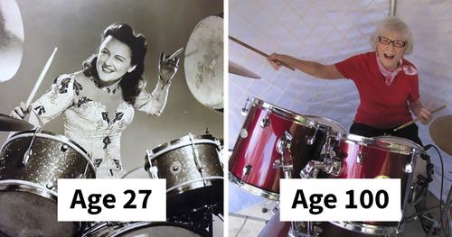 100-year-woman-drummer-viola-s.png.ba37ec42f06857e4f56786dd8fa23927.png