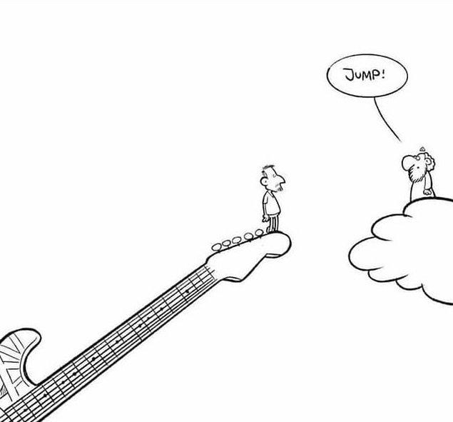 Jump.jpg.d4ecea941028e0f086e6f0f993d65907.jpg