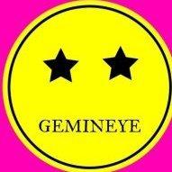 GEMINEYE