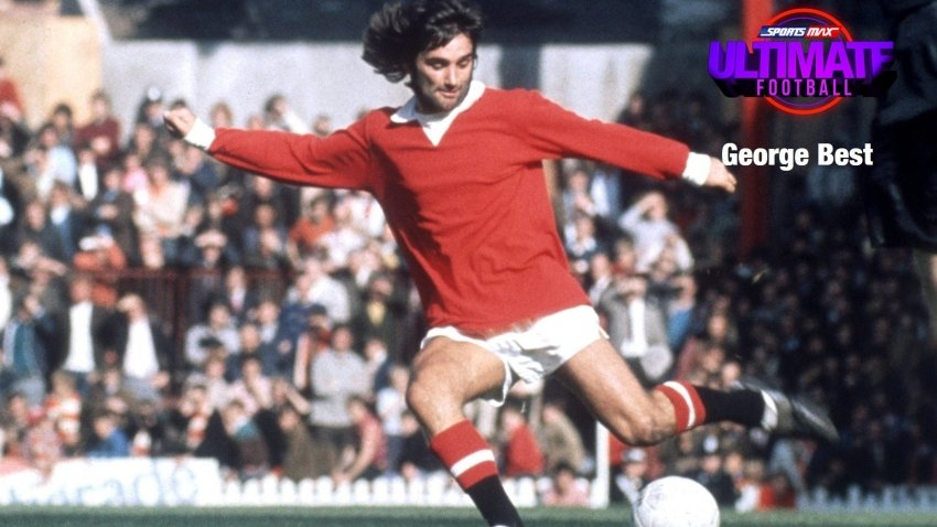 george-bestb_XL.jpg