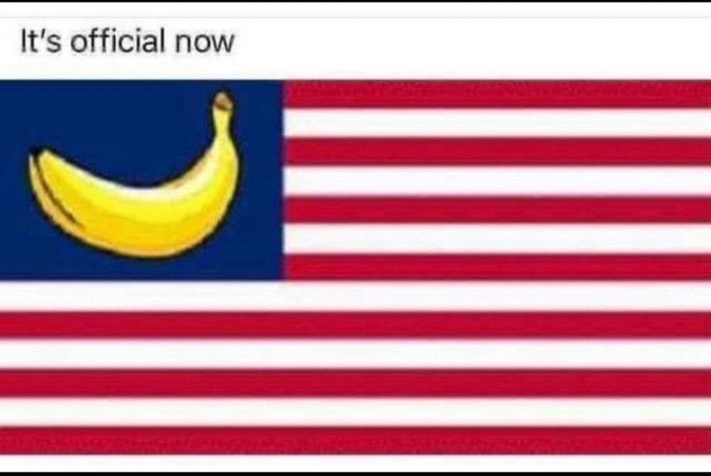 Banana and Stripes.jpg