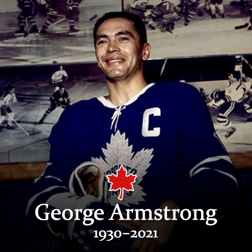 789150042_canadianeh-georgearmstrong.png.9bedd78f87f567268f50940f0a928fa0.png