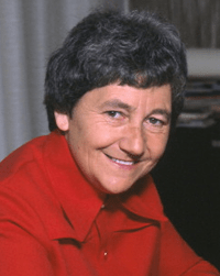 Dame-Margaret-Kate-Weston-1926-200-wide.fw_.png.f2b7bd6b31fb00dd38961178ed640365.png