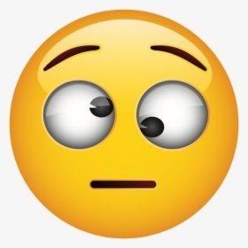 142-1425667_confused-emoji-png-transparent-png.png.jpeg.23561f9f04de583ccc6066803bee4d2c.jpeg