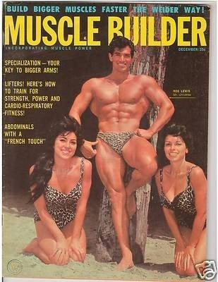 muscle-builder-bodybuilding-reg-lewis_1_e36f5d8a73b9f79aabba25cb3ca3366d.jpg.8721ae5d40dca6e37219f73837104e3b.jpg