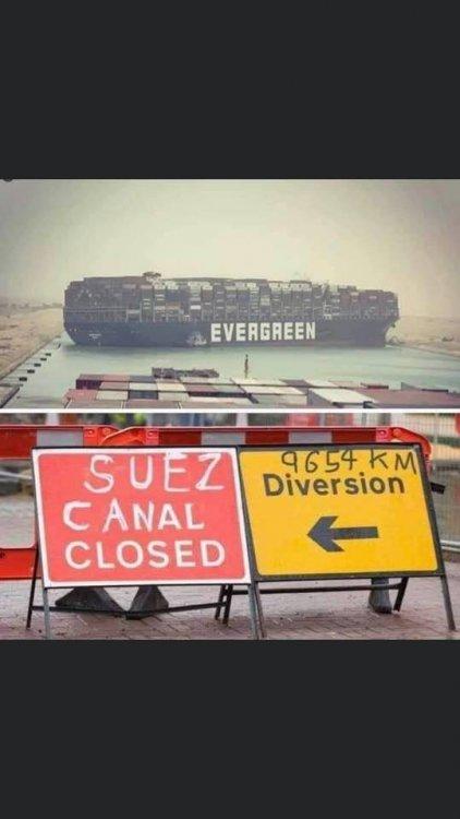 evergreen diversion.jpg
