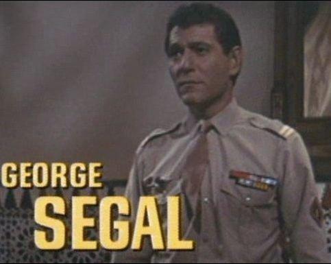 George_Segal_in_Lost_Command.jpg.4e2c528d329216a4d15a1a6b41a7a1e2.jpg