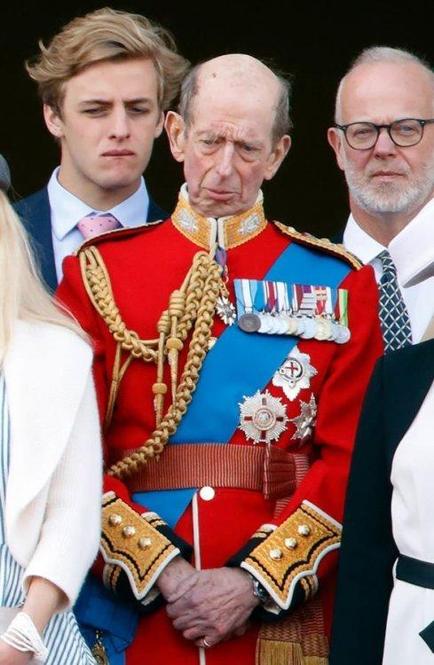Duke-of-Kent-children-LATEST-news-prince-edward-duchess-of-kent-news-queen-prince-edward-news-royal-family-titles-news-2762447.jpg